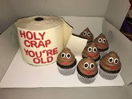 Astonishing Funny Cake For Older Birthday Party With Images 40Th Birthday Personalised Birthday Cards Veneteletsinfo