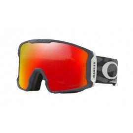 oakley line miner prizm collection asia fit snow goggle night camo rh pinterest com au