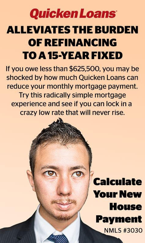 If You Owe Less Than 625 500 You May Be Surprised By How Much