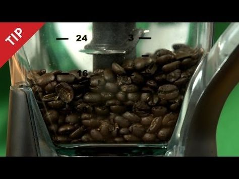 Make Cold-Brewed Coffee in Your Blender - CHOW Tip