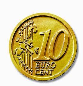 Maestra De Primaria Monedas Y Billetes De Euro Billetes De Euro Billetes Monedas