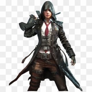Playerunknown S Battlegrounds Png Pubg Png Pubg Mobile Character Png Transparent Png Png Graphics Png Png Text