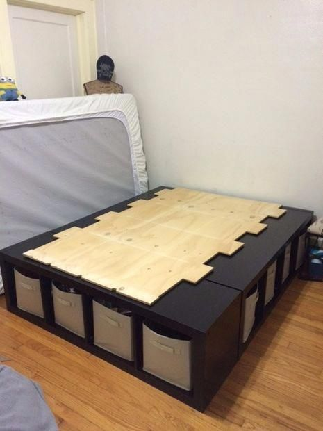 Bed Frame Lifters Heavy Duty Bed Frame Lifters Heavy Duty Furnitureklasik Furnitureklasik Bedframes Bedroom Hacks How To Make Bed Bedroom Diy