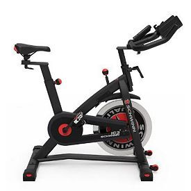 Schwinn Ic3 Indoor Cycling Bike With Tablet Holder In 2020 Indoor Cycling Bike Cycling Bikes Indoor Cycling