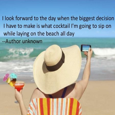 Quotes On My Vacation Vacation Quotes Funny Vacation Quotes Inspirational Quotes Holidays