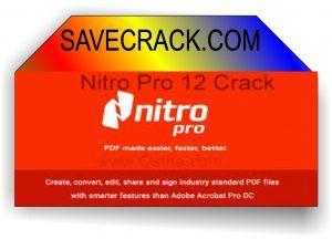Pin On Savecrack Com