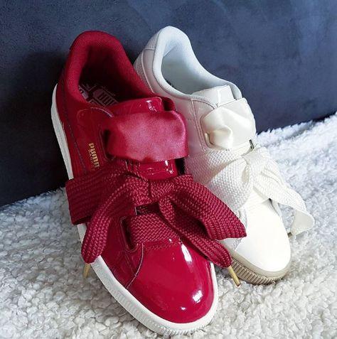 chaussures de séparation 2eafb 842ba Pinterest - France