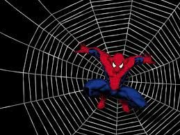 Spiderman Wallpaper 3d For Desktop Spiderman Pictures