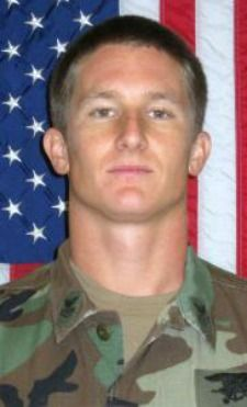 Add photo December 4, 2012: Navy PO1 Kevin R. Ebbert, 32, of Arcata, California. Died November 24, 2012, in Afghanistan. For further details see earlier post.