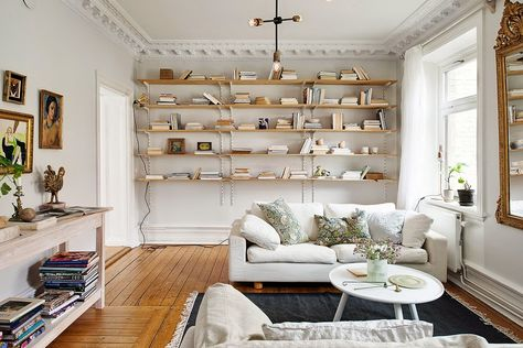 List of house doctor molecular living rooms ideas