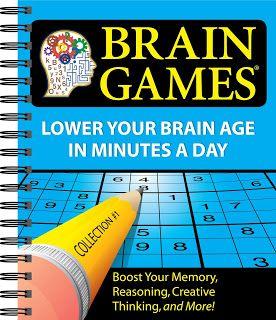 سلسلة برنامج ألعاب العقل Brain Games برنامج وثائقي يعرض على قناة ناشونال جيوغرافيك أبو ظبي ت ستخدم خل Brain Games Free Brain Games Brain Teasers For Adults