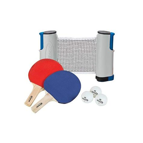 Best Gifts Collection Idea List By Updates On Amazon Table Tennis Set Table Tennis Paddle Ball