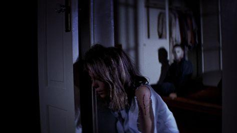 [Video] Listen to an Audience React to John Carpenter's 'Halloween' in 1979!