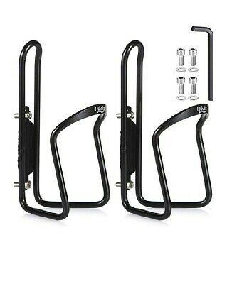 Sponsored Ebay Lot Of 10 Water Bottle Cages Ushake Basic Mtb Bike