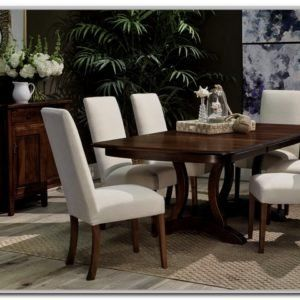 Discount Dining Room Sets Houston Tx Dining Sets In 2019