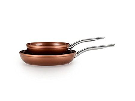 Pin On Skillets