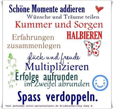 Mathematik des Lebens   02.09.2017 - #des #Essen #Familie #Frau #Hund #Lebens #Mathematik #Meer #Menschen #Sonne #spiegel #Urlaub #Zuhause