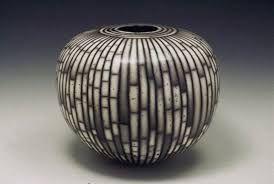 Image Result For Elements And Principles Of Art In Ceramics Value Contemporary Ceramics Principles Of Art Ceramics