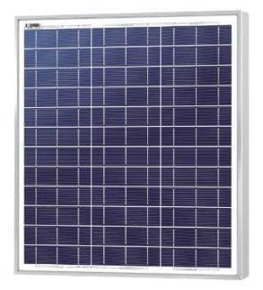 Slp030 12u 12v Solar Panel Solar Panels Small Solar Panels