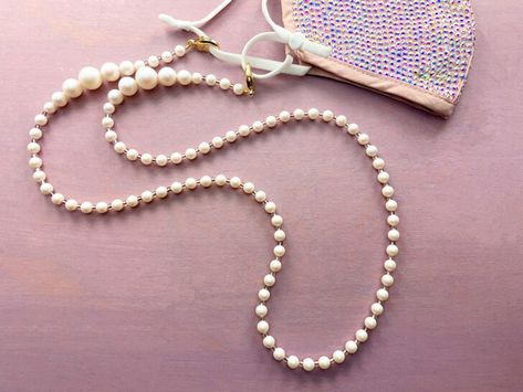 Pink Pearl /& Gold Filled Pendant  AA 8 mm Light Lavender Freshwater Pearl  Pastel Pearl  DIY Jewelry Making Supply  Necklace Bracelet