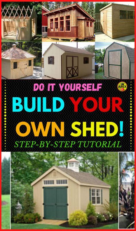 12,000 #shed plans!#shed#shed'splan                Start building amazing #sheds the easier way, with a collection of 12,000 shed plans!  #buildashed#buildshed#buildshedplans#buildingashed#freeshedplan#freeshedplans#freewoodworkingplans#gardenshed#gardenshedplans#WOOD#сарай#cobertizo#cabanon#capannone#craft #lowesstoragesheds#shedplans#leantoshed#lifetimesheds#smallshed#storageshedsforsale#backyardshed#shedhouse