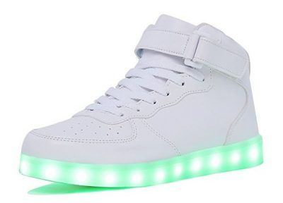 TOP 10 BEST LED SHOES FOR KIDS IN 2020 REVIEWS | Kid shoes