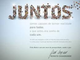 Cris Mendes Crismarcinho No Pinterest