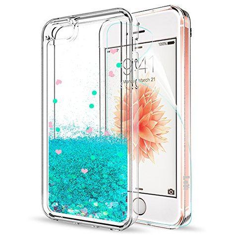 coque iphone 5 2