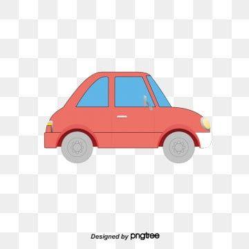 Cartoon Car Car Clipart Car Cartoon Png Transparent Clipart Image And Psd File For Free Download Car Cartoon Cartoons Png Cartoon