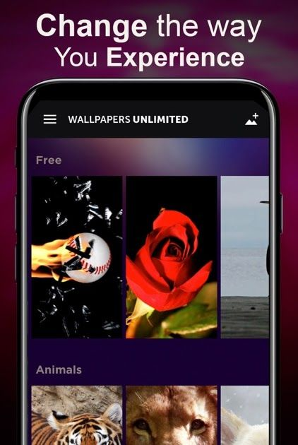 Live Wallpapers Unlimited By Potato Powered Games Ltd Download Rainy Day Live Wallpaper 1 1 6 Free Apk Android Watchmak Live Wallpapers Wallpaper Rainy Day