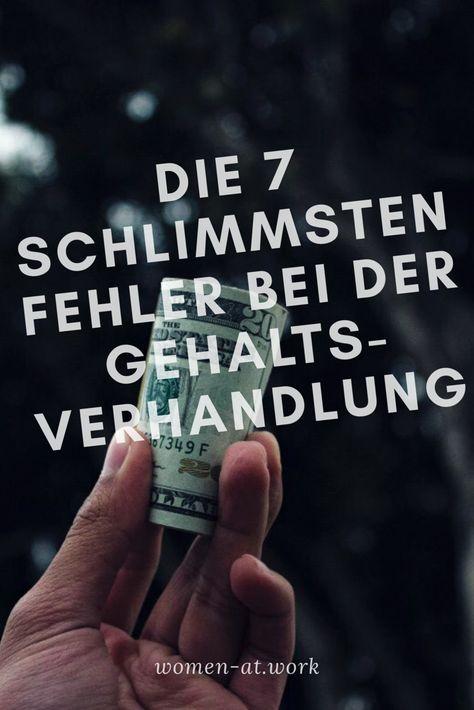 Single frauen königs wusterhausen