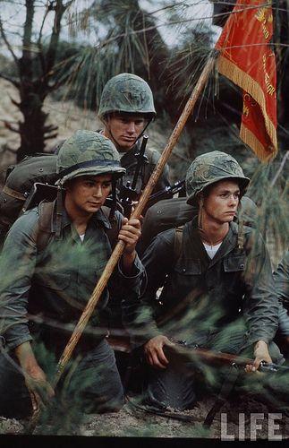 Da Nang 1965 16 Vietnam War Vietnam History Vietnam