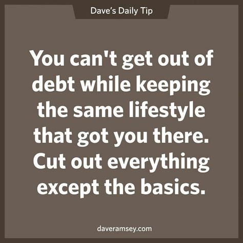 Top quotes by Dave Ramsey-https://s-media-cache-ak0.pinimg.com/474x/00/21/15/0021152714cce3bdaf2d9e9dafc6b38d.jpg