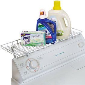 Home Laundry Shelves Laundry Room Storage Shelves Household