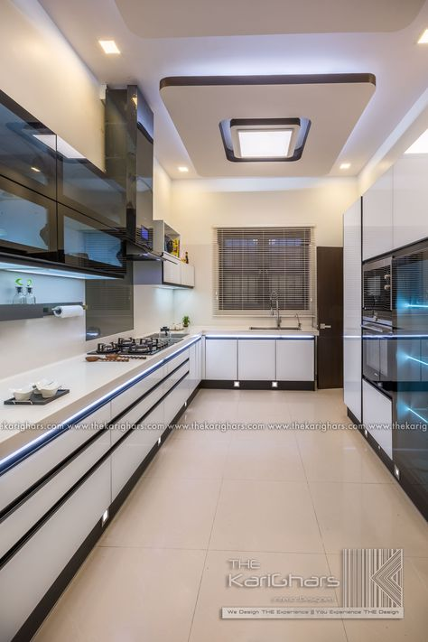 Looking for the best interior designers in bangalore the karighars is the name you can trust for designing your dream home in bangalore we are on