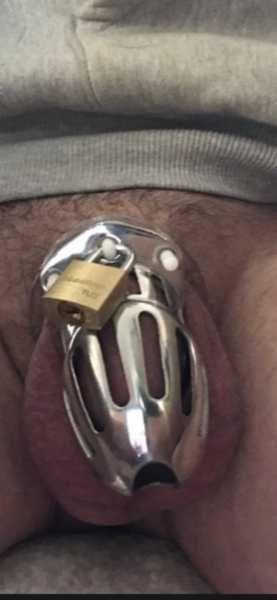 Free bukkake porn tube