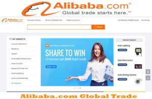 Alibaba Wholesale Suppliers Amp Manufacturers Alibaba Com