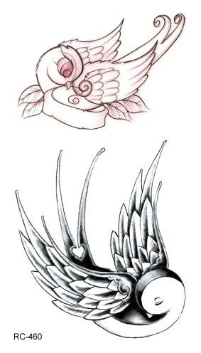 Paling Bagus 14 Gambar Burung Merpati Hitam Putih Arti Mimpi Tentang Burung Merpati Ramalan Bintang Setiap Hari Diposka Birds Tattoo Fresh Tattoo Cover Scar