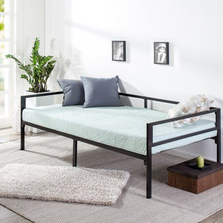 Home Home Living Room Day Bed Frame Furniture