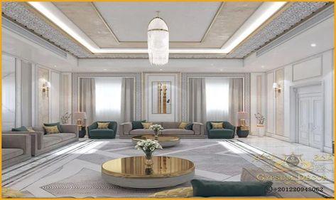 اسقف جبس بلدي 2021 Interior Design Home Decor Modern Decor