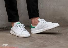 Image result for stan smith white green men style | Outfits