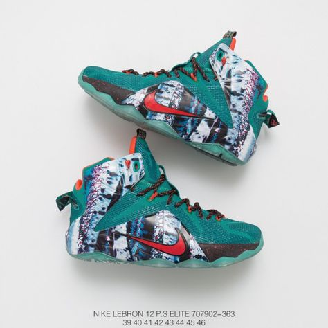 4f3ed59fe4e Nike LeBron Soldier 9 Freegums