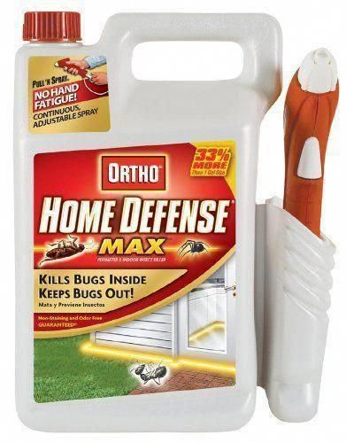 Pin On Pest Control Methods