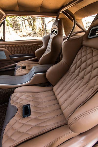117 best Miata interior inspiration images on Pinterest | Car interiors,  Car and Vintage cars