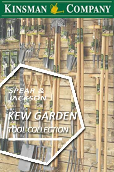 00272b45e311d90cb31ff1627123f1fb - The Kew Gardens Collection From Spear & Jackson