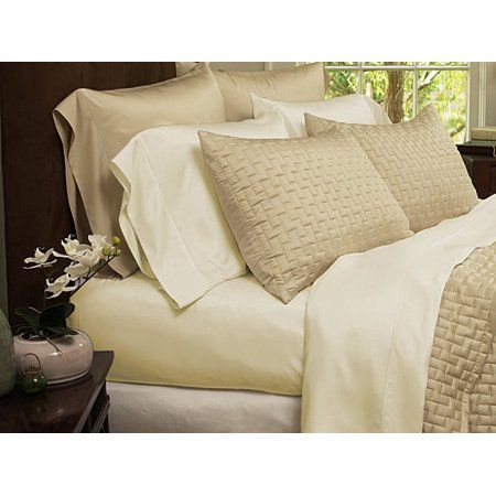 Home Bed Sheets Cheap Bed Sheets Bed