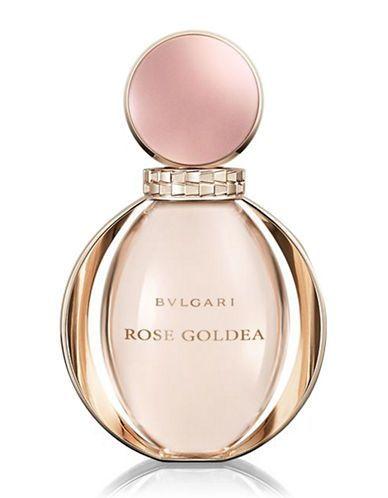 Bvlgari Rose Goldea Eau De Parfum Women's THE THRILL OF NEW