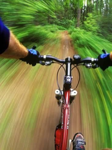 Best Accessories For Mountain Bike Goruntuler Ile Bisiklet