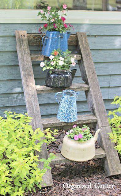 Gardening Gloves Home Bargains Most Gardening Gloves Etsy
