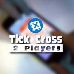 لعبة تيك كروس لاعبين اثنين Tick Cross 2 Players Vehicle Logos Bmw Logo Logos